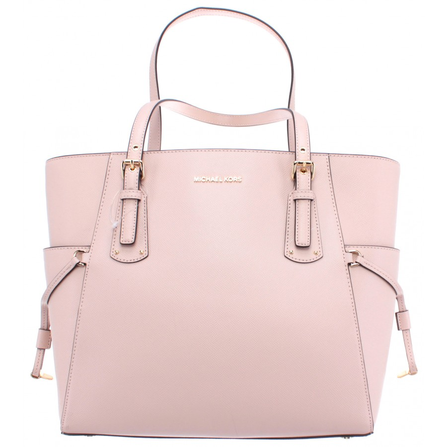 Women S Shoulder Bag Michael Kors