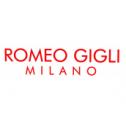 ROMEO GIGLI MILANO